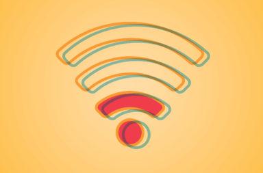 هل يقلل إيقاف الاتصال اللا سلكي والبلوتوث من التعرض للإشعاع الكهرومغناطيسي - التقليل من تعرضك للإشعاع الكهرومغناطيسي - الأمواج الكهرومغناطيسية