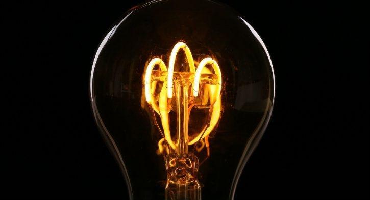 علماء يبتكرون جهازًا مرنًا يحول إشارات الواي فاي إلى كهرباء !