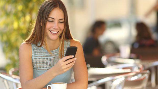 هل نحن مدمنون على الهواتف الذكية؟