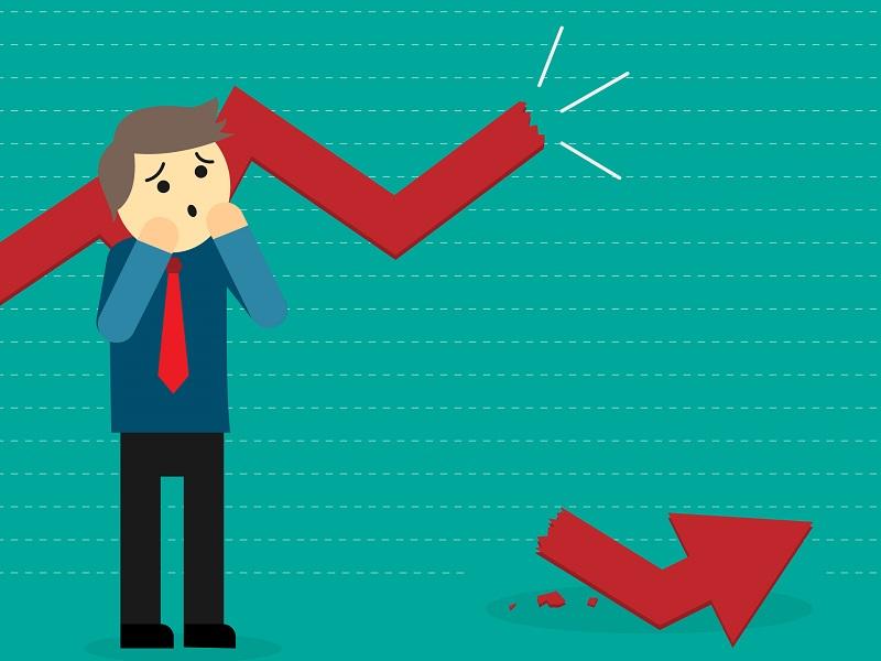 الأسباب الأكثر شيوعًا لفشل مشروعات الأعمال الصغيرة