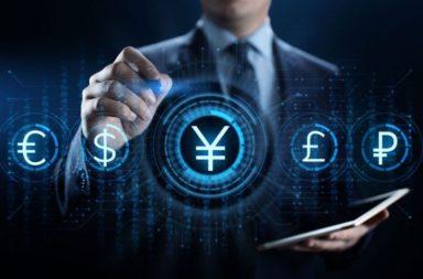 ما الدولار الرقمي وكيف يعمل؟ كيف يحل الدولار الرقمي بعض عوائق النظام المصرفي التقليدي ؟ كيفية عمل العملات الرقمية للبنك المركزي من الناحية النظرية