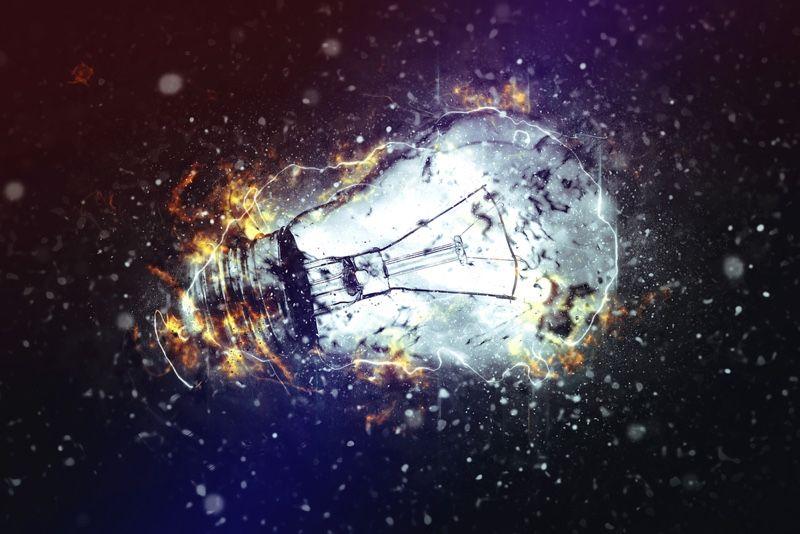 أحد عشر اختراعًا غيرت مجرى التاريخ